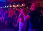 Paas Party Rumpnerhof Brunssum