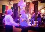 40j bruiloft Leo en Marian @ Amicitia Hoensbroek