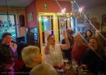 Cafe de Wandelaar s' Gravenvoeren