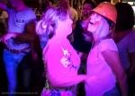 Eleonore 50 Jaar Party