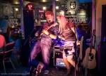 Heerlijkheid Breust BBQ Bouwvak Party - On The Rocks Duo