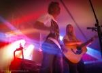 Kermis Moelingen - On The Rocks Duo -  Eleën Bartholomeus & Marcal Marell