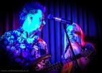 Reunie Drumband/Fanfare St. Caecilia Schinnen
