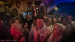 Happy 17 party bij Cafe de Wandelaar!