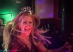 Happy 17 party bij Cafe de Wandelaar!