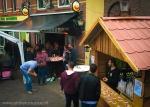 Kermis Tegelen bij Kefee Sintermerte