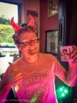 Moederdag Party bij Cafe de Wandelaar!
