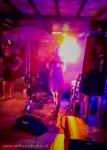 Party in de Pint (Waubach)
