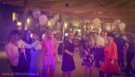 Ed & Maaike's Party!
