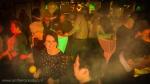 Margo's Sara Party